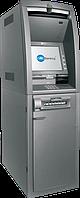 H22N (GRG Banking) банкомат для выдачи наличных