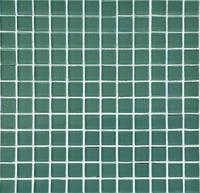 Одноцветная Китайская  стеклянная мозаика B 029, фото 1