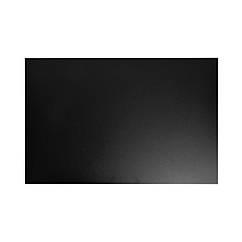Полка Для Шкафа Инструментального YT-08931 и YT-08934(656x426x22 мм)YATO YT-08932