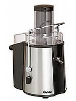 Соковижималка Bartscher 150145 Top Juicer (Німеччина)