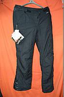 Мотобрюки текстиль ALPENSTAR STELLA