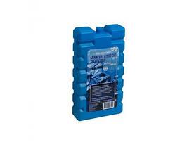 Холодогенератор (акумулятор холоду) 0,4 кг 132-13111178