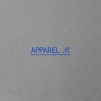Мебельная ткань MARSEL PLAIN ROSE  жаккард (производство Аппарель)