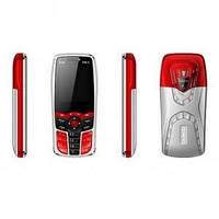 Мобильный телефон Donod DX6, 2 sim