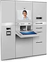 Видео отделение VTM i60 (GRG Banking)