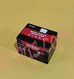 Налобний ліхтар акумуляторний 8101, фото 3