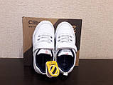 Кроссовки для мальчика белые!!! БЕЛЫЕ КРОССОВКИ НА МАЛЬЧИКА, фото 7