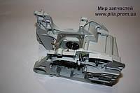 Корпус (картер) RAPID для Stihl MS 044, MS 440