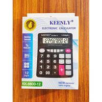 Калькулятор KK-8800