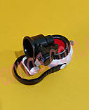 Настольная лупа TH-519, фото 4