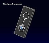 Брелок авто-X0072 Lexus, фото 2