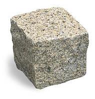 Брусчатка гранитная колотая, фото 1