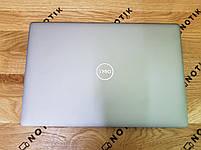 Ноутбук Dell Latitude 5411 I5-10400H /8gb/256ssd/ FHD IPS / 4G/NEW, фото 5