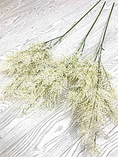 Декоративная ветка для декора и оформления , для напольной вазы ( 1 метр ), фото 3