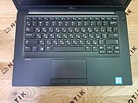 Ультрабук Dell Latitude E7480 I5-7300u/8gb/256ssd/FHD IPS, фото 2
