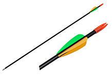 Стрела-5003 (стекловолокно)