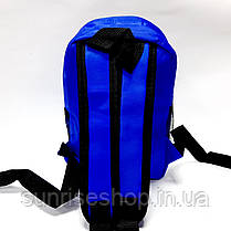Детский рюкзак для мальчика, фото 2