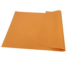 Силиконовый коврик для выпечки 40х24 см Maestro MR-1588-S