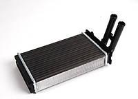 Радиатор печки салона Audi 80, A4 8D1819030B