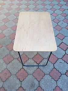 """Раскладной стол """"Турист"""" #A/V"""