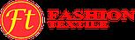 FASHION TEXTILE - мы предлагаем своим клиентам лучшее!