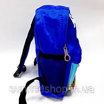 Детский рюкзак Щенячий Патруль, фото 3