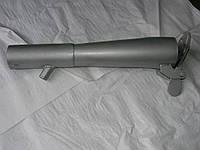 Эжектор с крышкой СМД-18 (18Н-17С9), фото 1