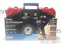 "Аккумуляторный ударный гайковерт , импакт Parkside Perfomance 1/4 "" PASSP 20-Li A1, фото 1"