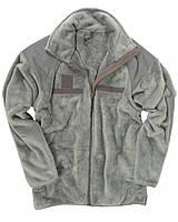 Милтек куртка флис GEN.III LEV.3 FG