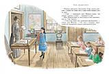 Книга Маленькая принцесса, фото 3