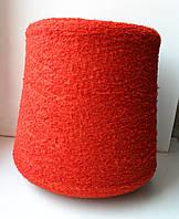 Пряжа букле, 1,673 кг