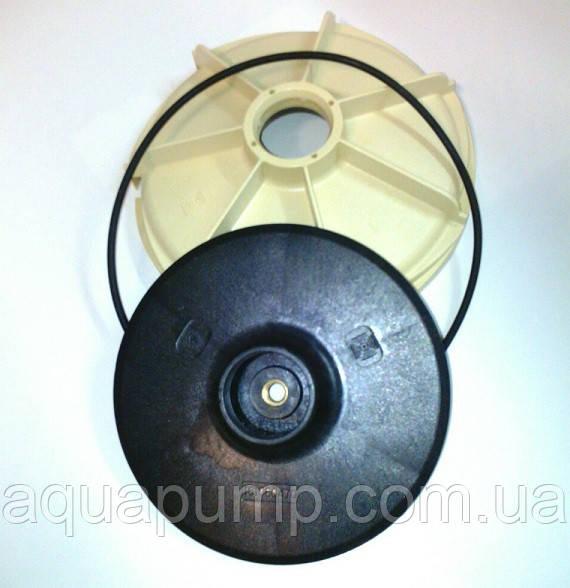Ремкомплект Крыльчатка + Диффузор Grundfos JPBasic 4