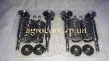 Ремкомплект головки Т-25, Т-16, Д-21., фото 2