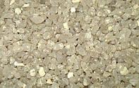 Песок кварцевый фракционный