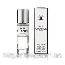 Женские духи Chanel № 5 40ml