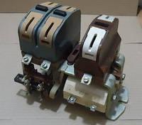 Контактор МК 1-21 40А 24В