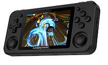 Игровая приставка Anbernic RG351P