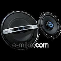 Автоколонки Sony 1625B 190W