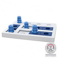 "Trixie 32022 інтелектуальна гра для собак ""шахи"""