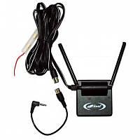 Телевизионная автомобильная антенна HI-100