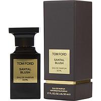 Парфюмированная вода Tom Ford Santal Blush 50 ml (Euro)