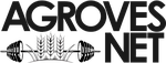 АГРОВЕС - навесное оборудование для тракторов, мотоблоков и мототракторов