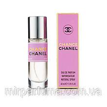 Женский аромат Chanel Chance 40ml