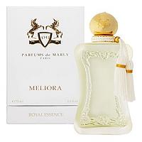 Женская парфюмированная вода Parfums de Marly Meliora, 75 мл