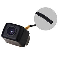 Камера заднего вида E-360 универсальная