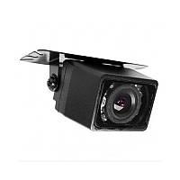 Камера заднего вида Elang eye E-327 Инфракрасная