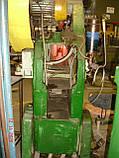 Пресс кривошипный ус. 16т, мод. КД 2322 рабочий, фото 7