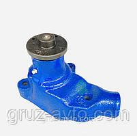 Водяной насос Газ-52/ 52-1307010