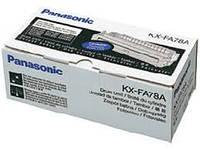 Картридж лазерный Panasonic KX-FA78A7