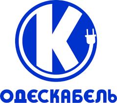 Кабель OK-Net, Одескабель CU, (УКРАИНА)